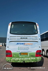 Betuwe Express Lion Coach   020