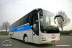 Betuwe Express Lion Coach   038