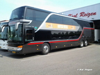 Dutsch Week 2014 bus 001