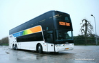 Kassing Tours InterBus 02