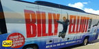 OadBus Billy Elliot 002