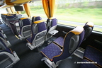 OadBus Billy Elliot 011