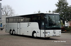 Anders Bus EL C 1416 a