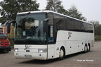 Anders Bus EL C 1416 c