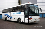 TCE Tours BJ-ZL-33 a