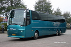 TCR Tours BR-ZF-83 a