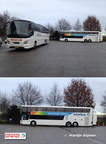 Kupers InterBus 02
