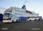 Brouwers DFDS 00