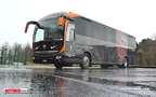 AS Roma Iveco