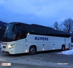 Kupers Winter 013