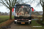 South West Tours MB Tourismo Euro 6 002