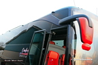 South West Tours MB Tourismo Euro 6 014