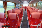 South West Tours MB Tourismo Euro 6 033