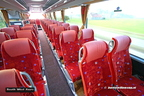 South West Tours MB Tourismo Euro 6 035