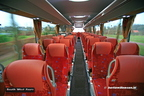 South West Tours MB Tourismo Euro 6 039