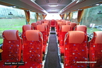 South West Tours MB Tourismo Euro 6 047
