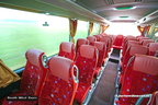 South West Tours MB Tourismo Euro 6 048
