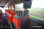 South West Tours MB Tourismo Euro 6 051