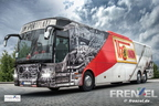 MB Tourismo Union Berlin 01