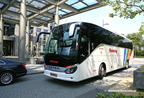 Meering Setra S 515 HD A'dam Zuid As 022