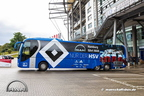 New design MAN HSV Hamburg 003