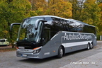 Setra S517 HD Lux