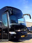 Brouwer Tours MB Tourismo 001