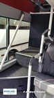 Besseling 77 Setra S431 DT 015