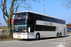 Kupers 290 BX-HL-54 a