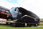 Beuk Setra S515 HD 002