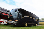 Beuk Setra S515 HD 003