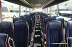 Beuk Setra S515 HD 005