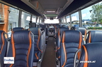 Beuk Setra S515 HD VIP 004