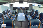 Beuk Setra S515 HD VIP 029