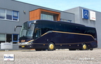 Beuk Setra S515 HD VIP 030
