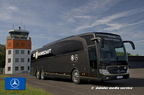 MB Travego M DFB 002