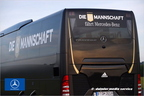 MB Travego M DFB 016