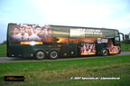 ABC Specials-Limousine.nl on Tour  006