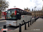 Kras van Hool London 02