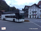 Kassing Interlaken 01