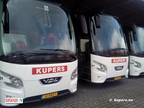 Kupers Herfst Tour   001