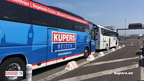 Kupers Herfst Tour   010
