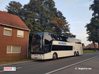 Kupers Herfst Tour   020