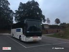 Kupers Herfst Tour   027