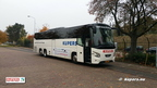 Kupers Herfst Tour   041