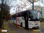 Kupers Herfst Tour   042