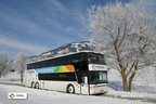 InterBus Winter
