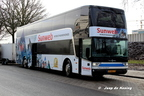 086 Kupers 318 91-BDL-3