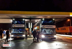 Kupers InterBus Winter 004