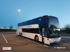 Kupers InterBus Winter 007